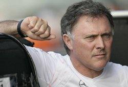 Manor inicia su renovación con la contratación de Dave Ryan