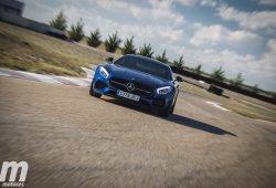 Mercedes y el mal negocio de los hiperdeportivos
