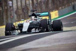Quinta pole consecutiva para Rosberg