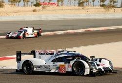 Porsche y Audi llevarán un coche menos para Le Mans 2016