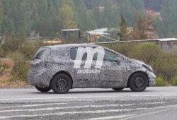 Nuevo Renault 5, más datos del modelo que llegará en 2018