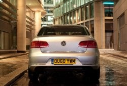 No habrá compensaciones para los clientes de Volkswagen Europa