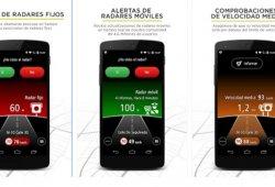 TomTom Radares de Tráfico, que no te pillen desprevenido con esta aplicación