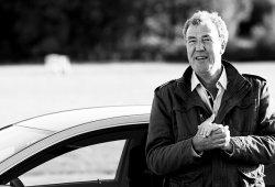 Especial navideño de Top Gear con Jeremy Clarkson como protagonista