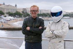 La renovada Top Gear ya tiene fecha de regreso televisivo