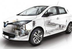 Una empresa española fabricará baterías con 1.000 km de autonomía