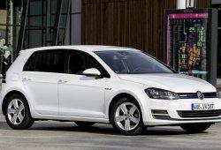 Alemania - Octubre 2015: Póker de Volkswagen para esquivar la crisis