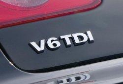 Ahora sí, Volkswagen admite que todos los TDI Clean Diesel manipulan las emisiones en EEUU