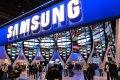 Samsung se apunta a la moda de los coches autónomos