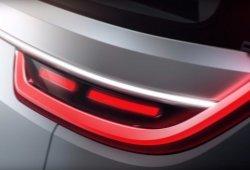 Un adelanto de la novedad de Volkswagen para el CES 2016 en vídeo