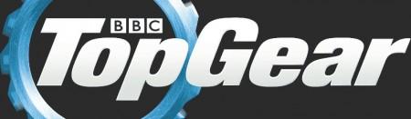 Top Gear podría contar con Chris Harris, Sabine Schmidz y David Coulthard