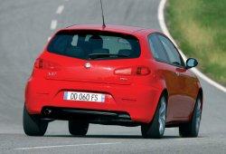 Audi llega a un acuerdo con FCA y adquiere los nombres Q2 y Q4