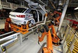 Las fábricas españolas pierden un poco de carácter Premium