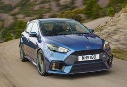 Ford se marchará de Japón e Indonesia a finales de 2016