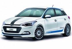 Hyundai i20 1.0 Turbo Sport, mayor deportividad para el utilitario coreano