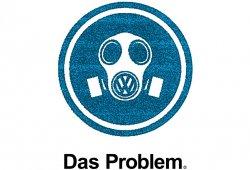 Caso #Dieselgate: Volkswagen tiene un mes para dar una solución en EEUU