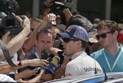 El reto de Sébastien Ogier en su rally 100 en el WRC
