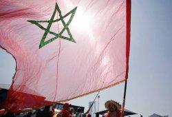 Marrakech quiere organizar una ePrix de Fórmula E