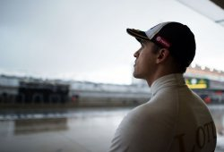 Pastor Maldonado en Fórmula 1: ¿adiós o hasta luego?