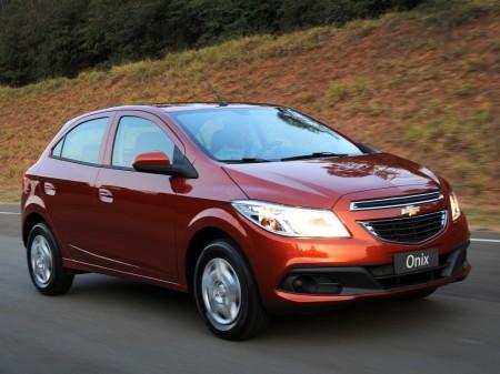 Los coches más vendidos en Brasil en 2015: ranking y análisis