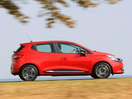 Los coches más vendidos en Portugal en 2015: ranking y análisis