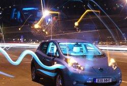 ¿Está la fiabilidad de los coches eléctricos en entredicho?
