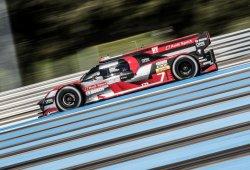 Las distintas batallas de ACO y FIA en torno a los LMP1