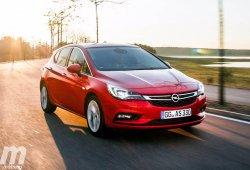 Opel aportará datos más veraces sobre sus consumos y emisiones
