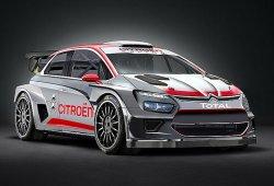 Planes y plazos de los fabricantes para el WRC 2017