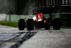Red Bull espera una importante mejora de su motor en Canadá