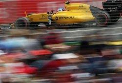 Renault ve parecidos entre sus inicios y los de Mercedes