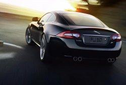 El Jaguar XK no tendrá sucesor