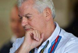Pat Symonds aboga por una menor influencia de los equipos en las reglas de la F1