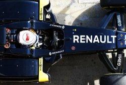 Test F1 Barcelona 2016: Así te contamos el día 5 en Montmeló