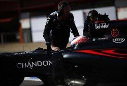 Test F1 Barcelona 2016: Así te contamos el día 7 de entrenamientos en Montmeló