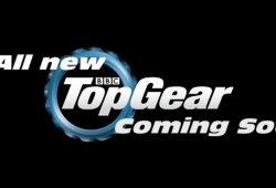 La nueva temporada de Top Gear nos muestra su primer 'trailer' de adelanto
