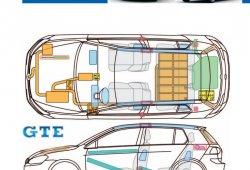 ¿Conoces las Hojas de Rescate? Este folio puede salvarte la vida en caso de accidente
