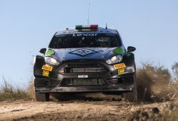 ¿Qué hacemos con los WRC antiguos en 2017?