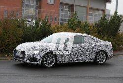 Audi A5 2016 ¿qué podemos esperar de él?