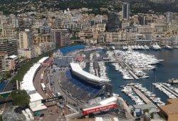 Así te hemos contado la carrera del Gran Premio de Mónaco de F1 2016