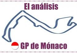 El análisis: las claves del GP de Mónaco