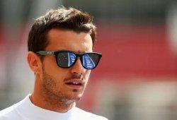 La familia de Jules Bianchi inicia acciones legales por la muerte del piloto francés