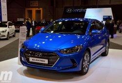 Estas son las novedades de Hyundai para el Madrid Auto 2016