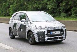 ¿Eres tu el próximo Peugeot 2008?