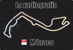 La radiografía: Mónaco 2016 paso a paso