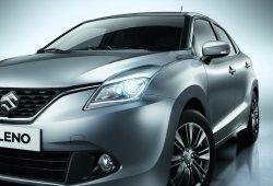 Suzuki empleó métodos irregulares para la homologación de consumos en Japón