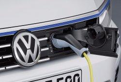 Volkswagen también quiere construir una gigafactoría de baterías como Tesla