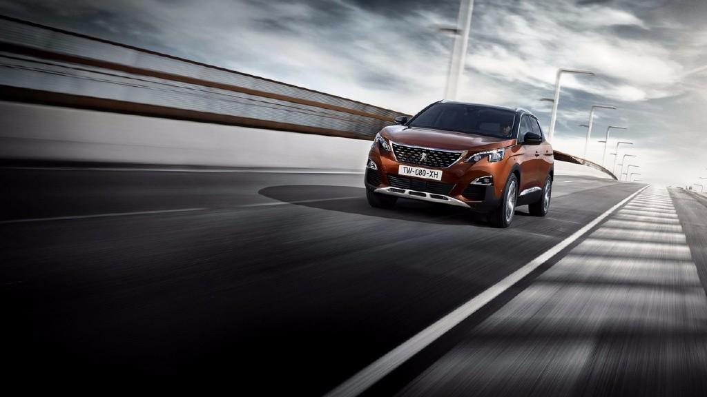 Peugeot 3008 2016: las claves de un cambio radical