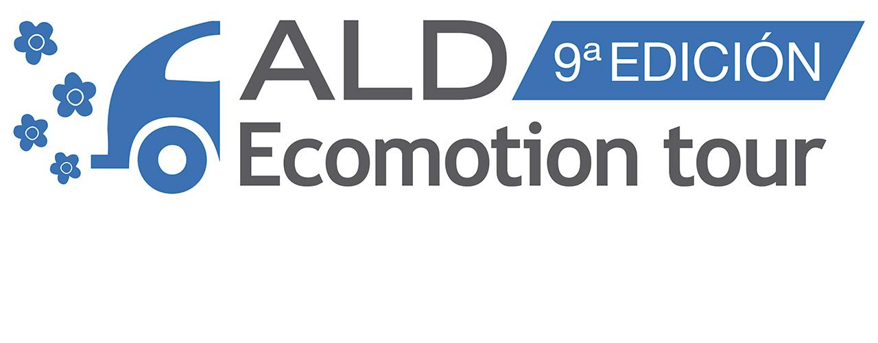 ALD Ecomotion Tour 2016, a prueba las capacidades de ahorro de un M2 y un X4