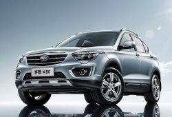 China podría abrirse a más capital de fabricantes extranjeros